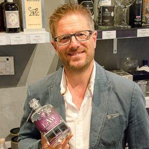 Bernd Brünner - Dr. Bottle