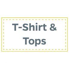 T-Shirt & Tops
